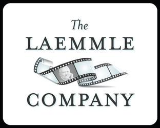 Laemmle_Company_hero.jpg