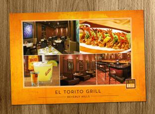 4x6_Postcard_Cover.jpg