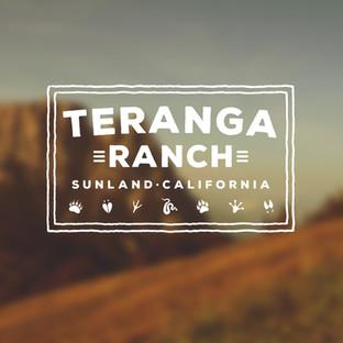 Teranga_Hero.jpg