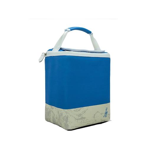 Kanga Cooler 6Pack