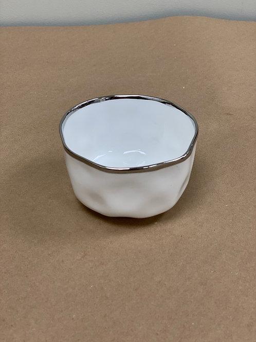 Pampa Bay Mini Snack Bowl