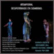 thumbnail_IMG-20191106-WA0005.jpg
