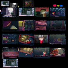 all color key.png