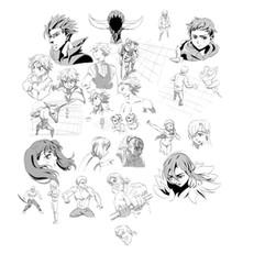 anime drawing.jpg