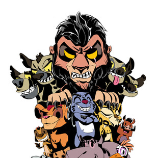 LionGuard.jpg