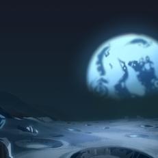 Lunar Night.png