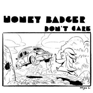 Honey Badger.jpg