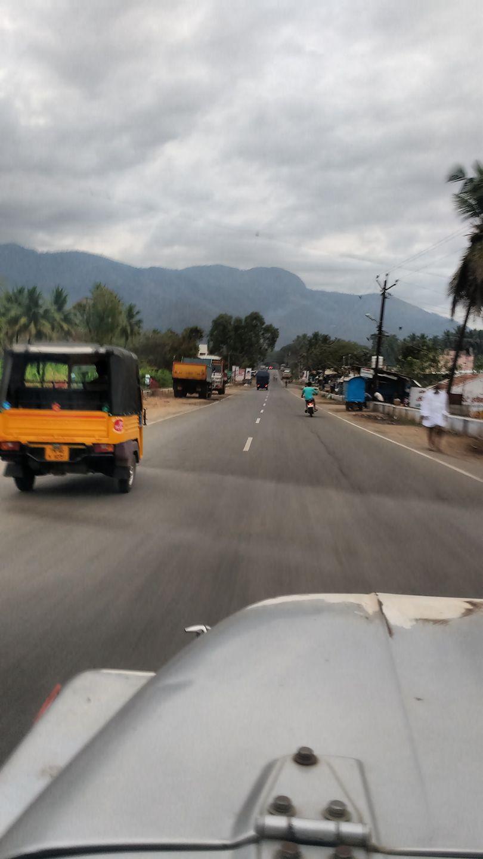 Kotagiri Fair Trade Towns