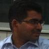 Message from the CEO of Dibella Textiles , Mr. Sreeranga Rajan
