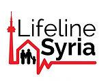 Lifeline_Logo-720x537.jpg