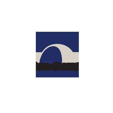 Mediation - 1/2 Day