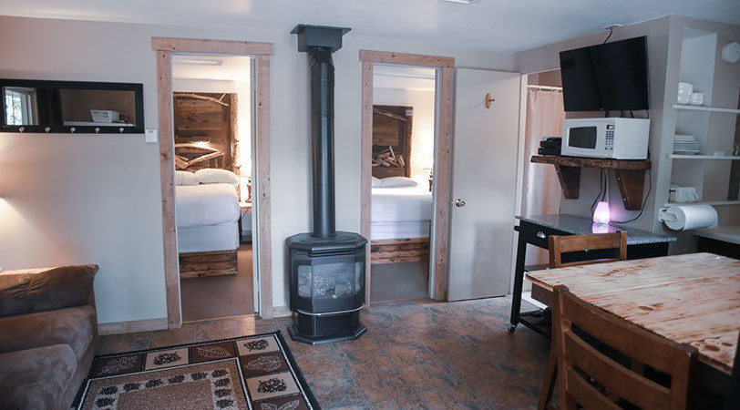 Driftwood Cabin.jpg