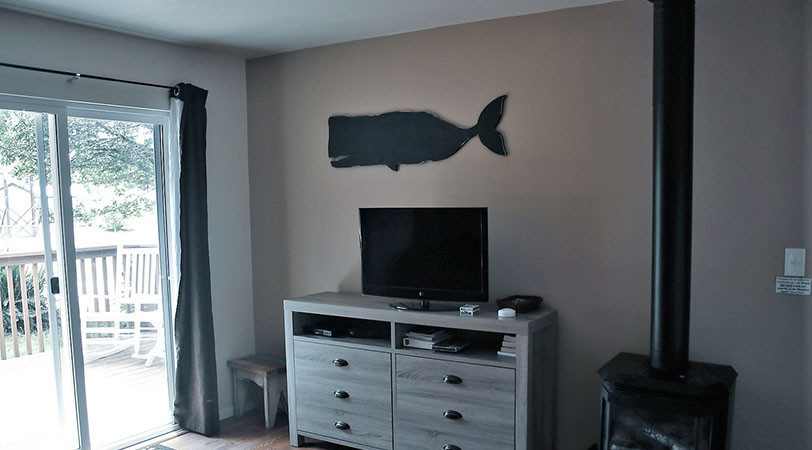 Whale Cabin 5.jpg
