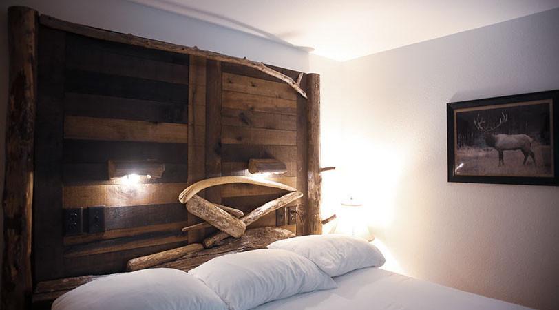 Driftwood Cabin 4.jpg