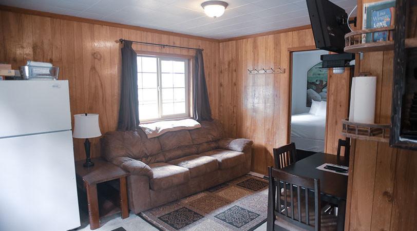 River Cabin 3.jpg