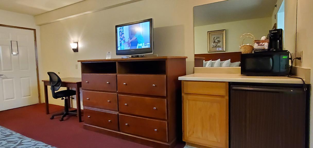 TV Desk.jpg