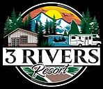 3 Rivers Resort_BlackBackground.png