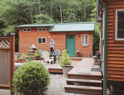 Tiny House 4.jpg