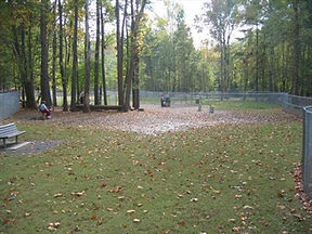 Lawrenceville, GA Dog Park