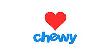 chewy-opengraph.20170505.png