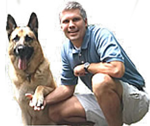 Releashed Rescue Recommended Dog Trainer