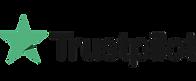 Trustpilot_logo 1.png