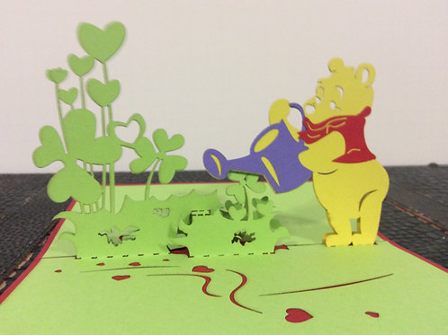 Winnie-the_Pooh
