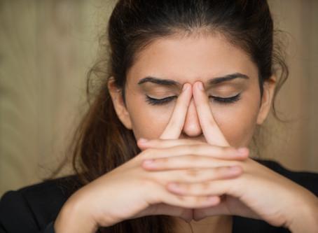 como o estresse pode mexer com seu intestino