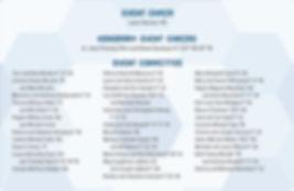 COmmittee list as of 1.jpg