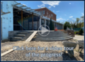 Construction video May 2020 play button