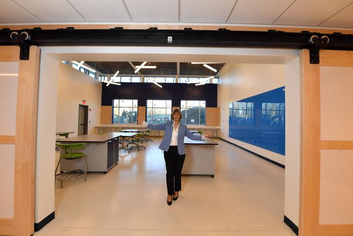 iHub design lab