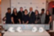 Pres Dinner 2019 trustees (640x427).jpg