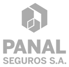 logo-panal-oficial-BLANCO-grande_edited_