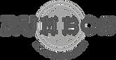 logo-rumbos-2015-sin-fondo3.png