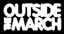 OTM-Logo-White.png