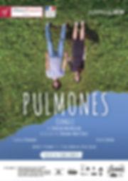 Pulmones_Afiche_2_VF.jpg