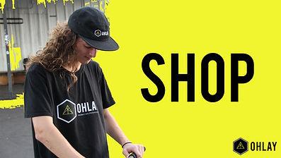 SHOP - Ohlay.jpg