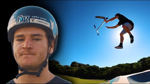 (052) Jared Colwell | Web Edit 2