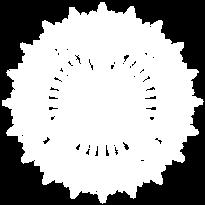 mothership logo white.png