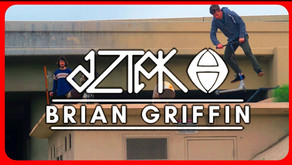 (016) Aztek Scooters: Brain Griffin