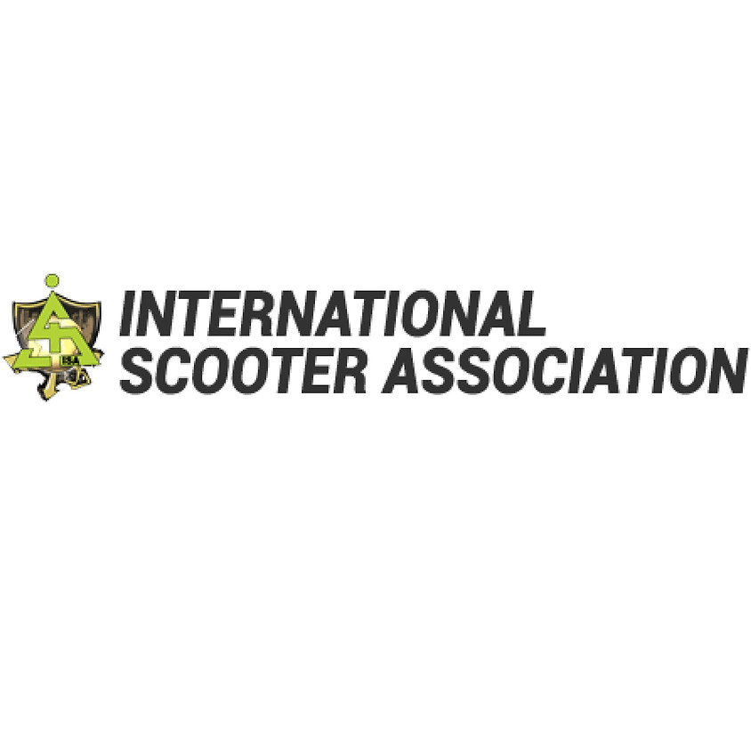 North American ISA Regional Final