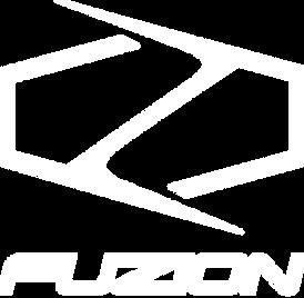 Fuzion Stacked Logo White.png