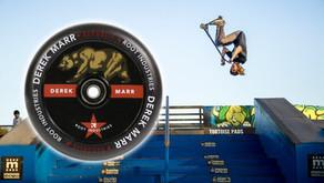 (014) Derek Marr | Root Industries Signature Wheel Promo