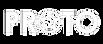 Proto Logo White.png