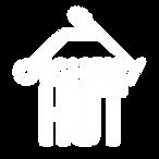 Scoter Hut WhiteArtboard 1.png