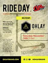Rye Airfield Ride Day Flyer5.jpg