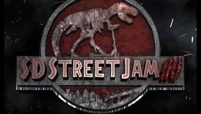 (028) San Diego Street Jam 2018