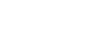 River Logo.png