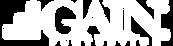 GAIN Logo (White).png