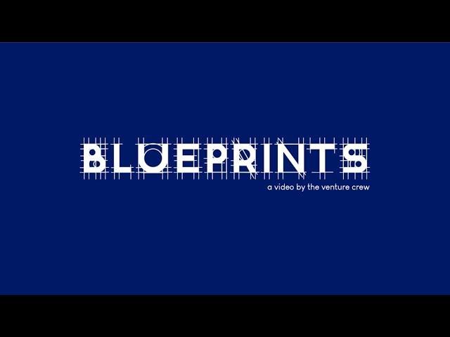 (119) Blueprints